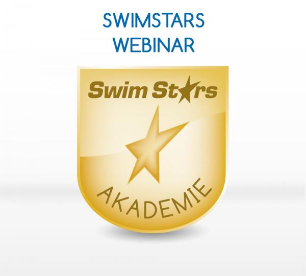 SwimStars-Webinar (Web-Seminar)