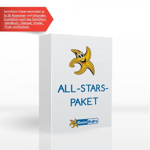 All-Stars-Paket